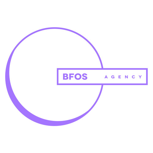 BFOS Booking's avatar