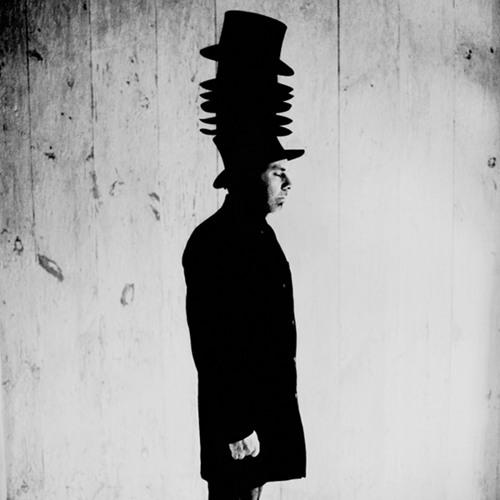 Secret Church Orchestra's avatar
