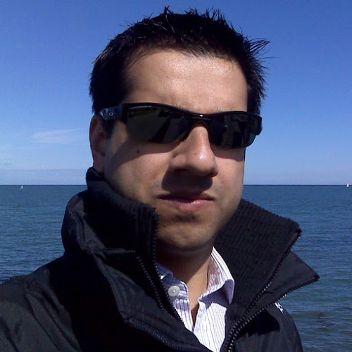 PureDesi's avatar