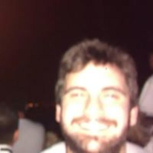 Bernardo Borém's avatar