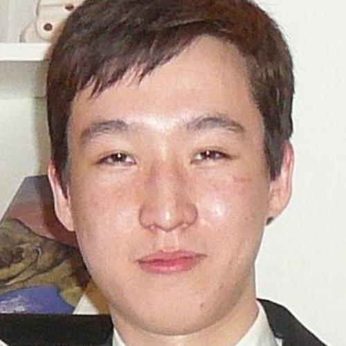 Azat Kulanbayev's avatar