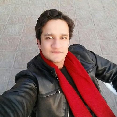 Owais Ayaz Chauhdary's avatar