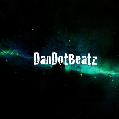 DanDotbeatzproductions's avatar