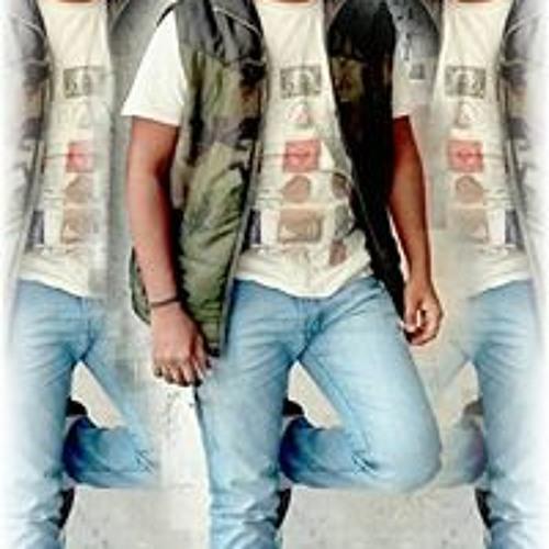 Chandu Bhardwaj's avatar