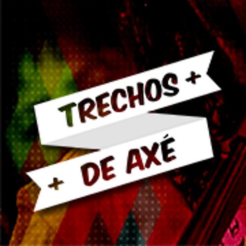 trechosdeaxe's avatar