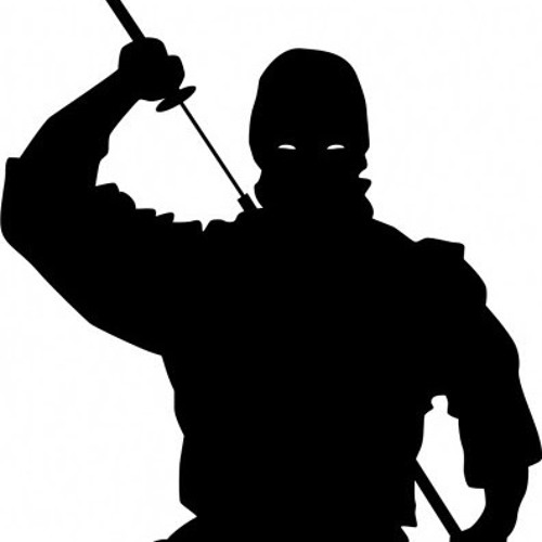 Insani-D's avatar