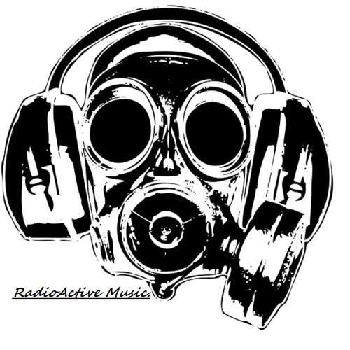 RadioActive Music's avatar
