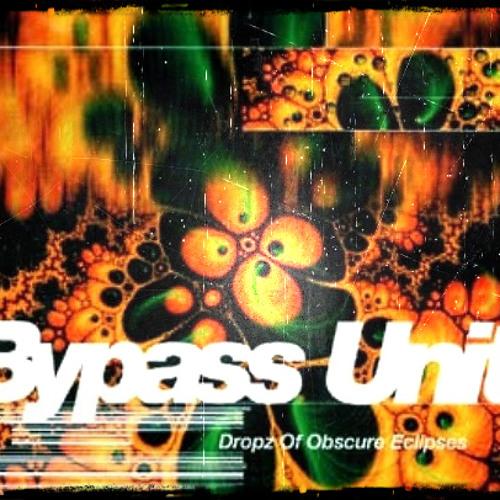 Bypass Unit DK's avatar