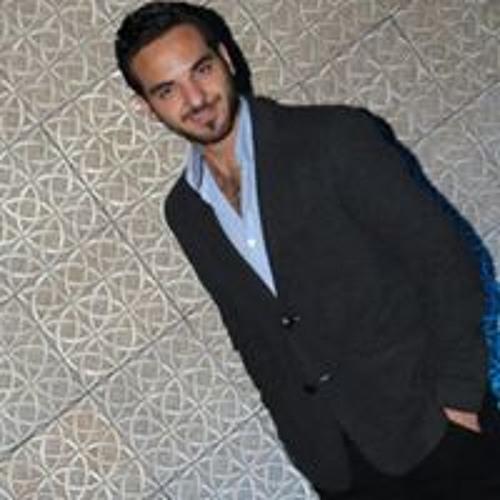 Feras Kashtam's avatar