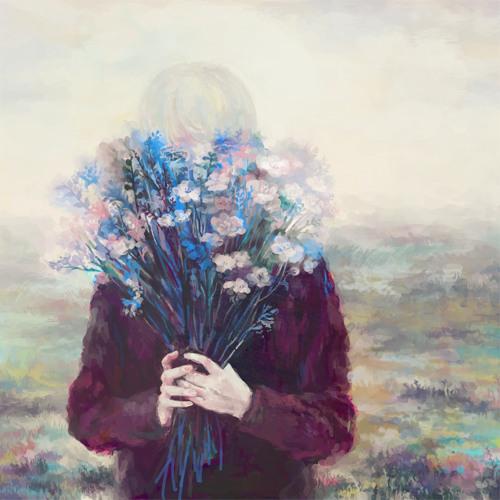 Oliver Fay's avatar