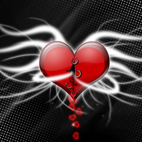 Tinuzz7's avatar