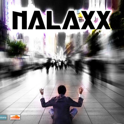 Nalaxx's avatar