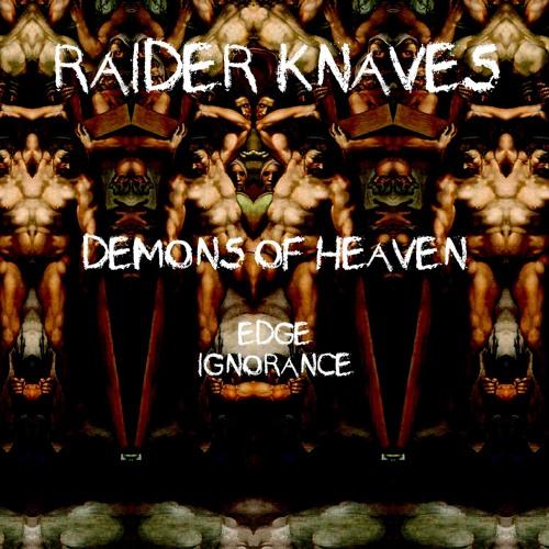 Raider Knaves's avatar