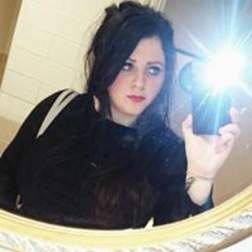 Lucy Ann Catherine's avatar