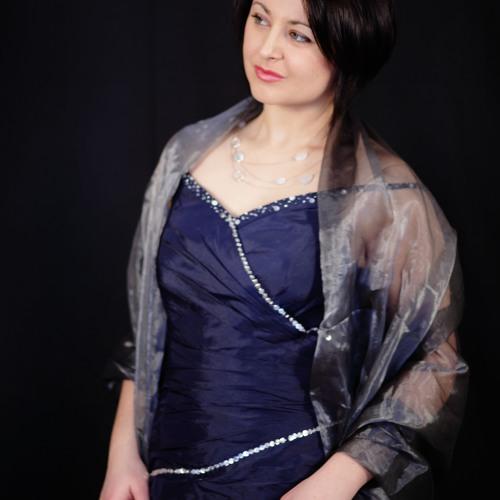 Aurore Noyel's avatar