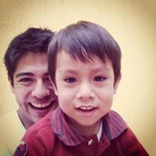 Misael Cisneros Carrasco's avatar