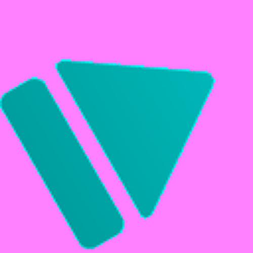 basedPlay's avatar