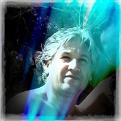 Mauricio Sánchez Barrera's avatar