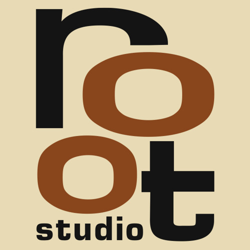 root-studio's avatar
