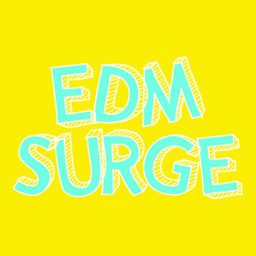 EDM SURGE's avatar
