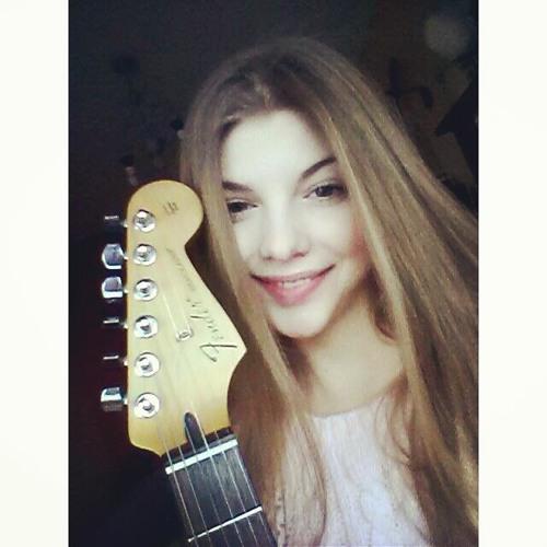 Anna Kiermas's avatar