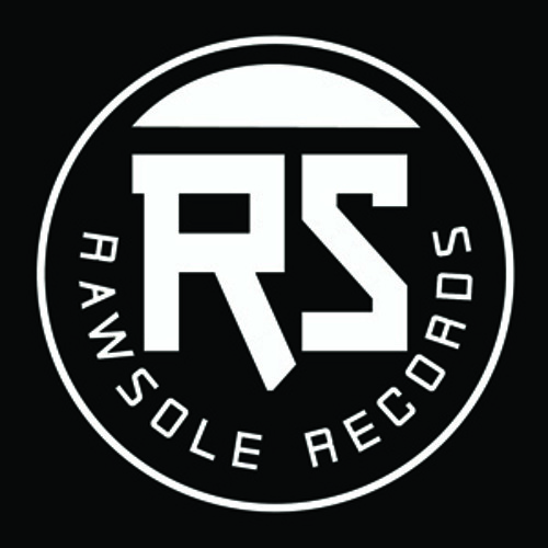 Rawsole Records's avatar