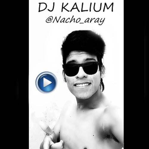 Orlando Nacho Aray's avatar