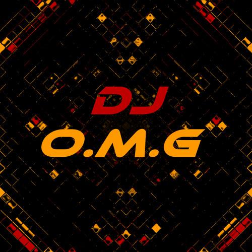 DJ-O.M.G's avatar