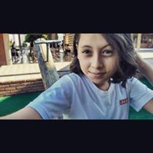 Fernanda Frezarin's avatar