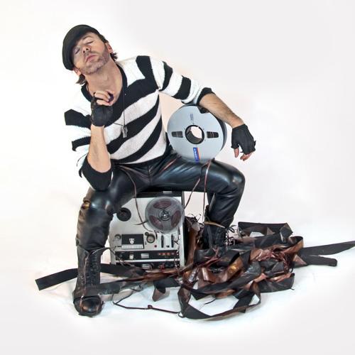 DerekBishop's avatar