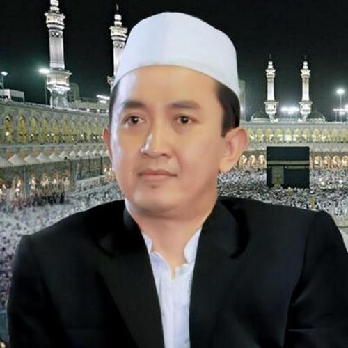A. Fatih Syuhud's avatar