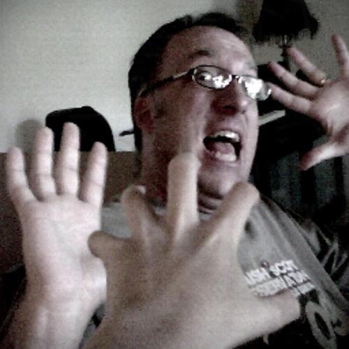 Brad Steele's avatar