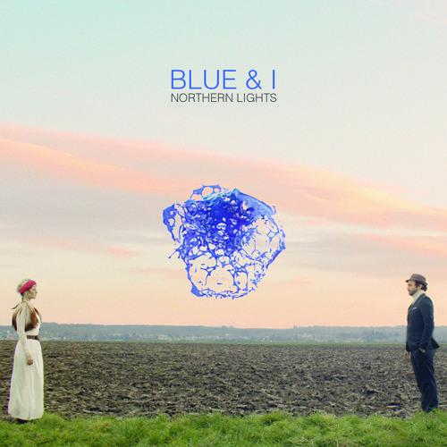 BLUE & I's avatar