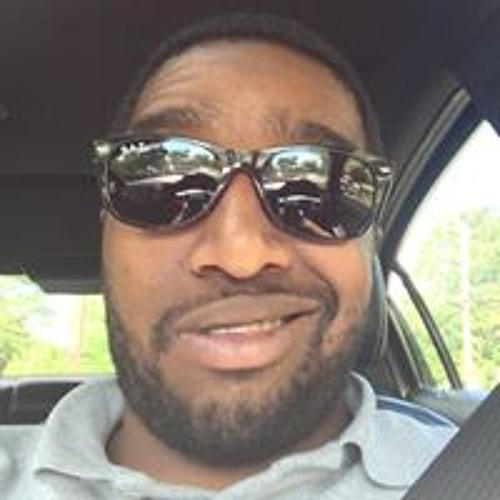 Robert Hargrove's avatar