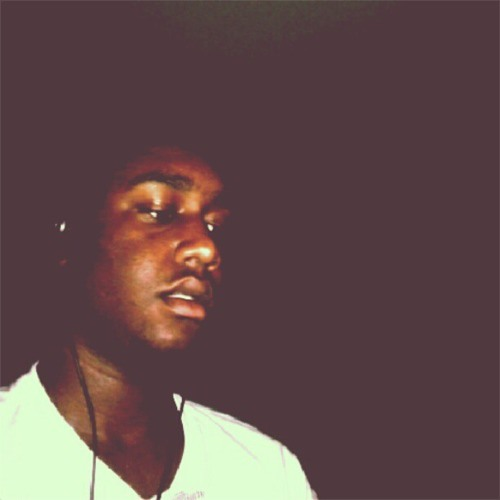 LJay Music's avatar