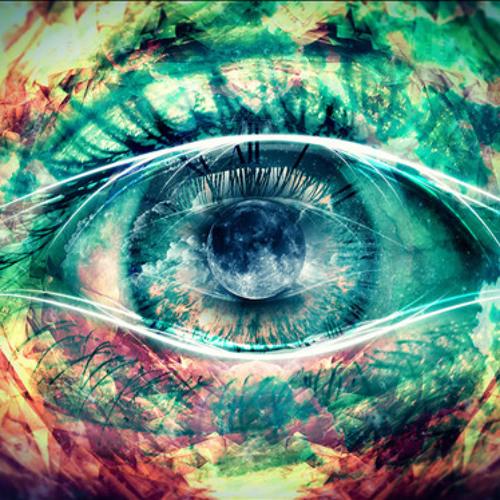 Audiofreeze's avatar