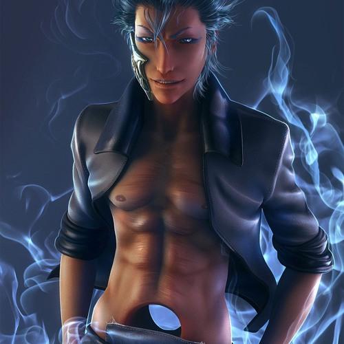 JaysonF's avatar