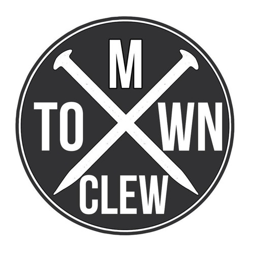 M-TOWN CLEW's avatar