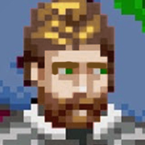 HeySticks's avatar