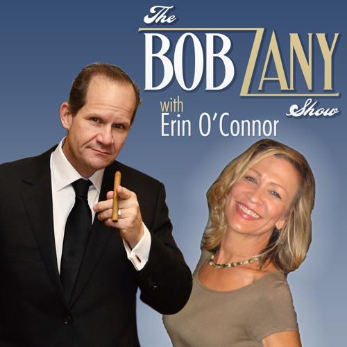 Bob Zany Show's avatar