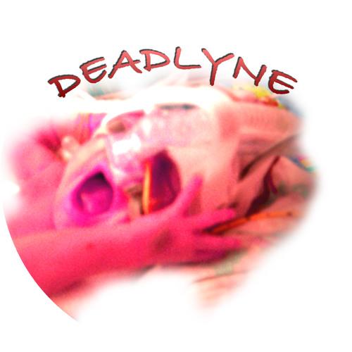 Deadlyne's avatar
