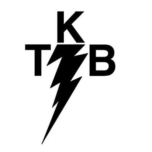 thekickstandband's avatar