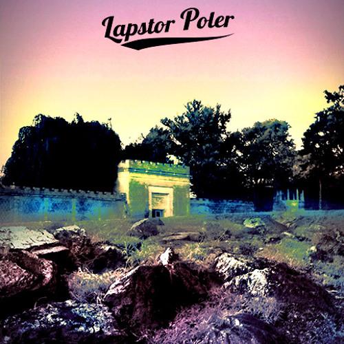 LAPSTOR POLER's avatar