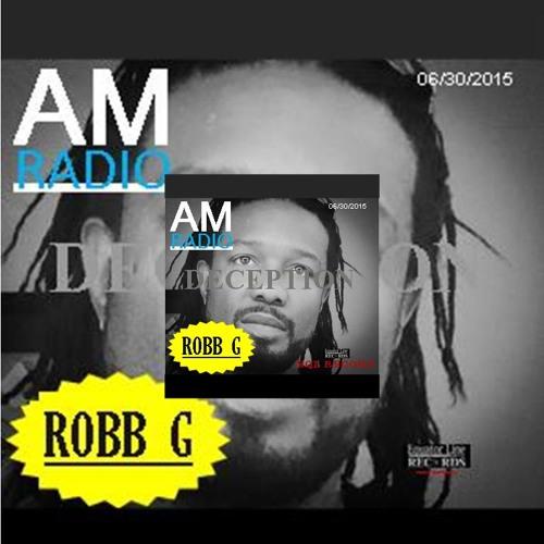 Robb Gee 1's avatar