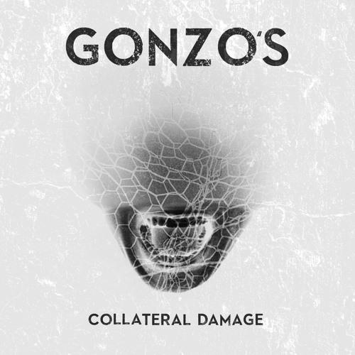 Gonzos's avatar