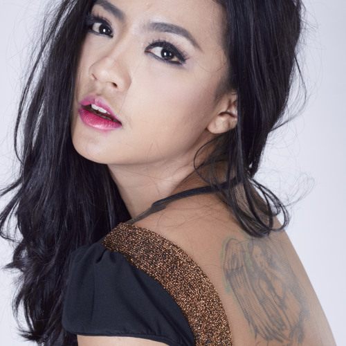 Beby Keysha's avatar