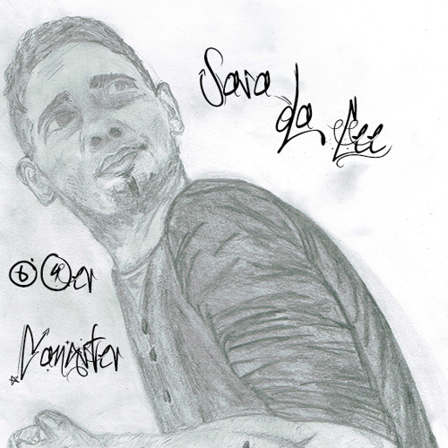 Sasa da Cee's avatar
