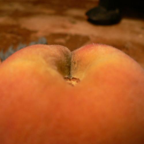 Earle Peach's avatar