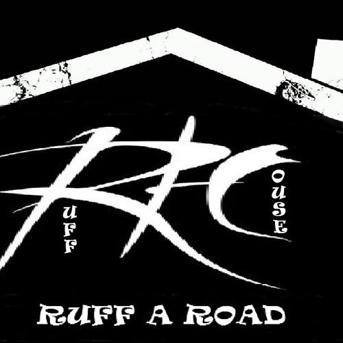 Ruffhouse's avatar