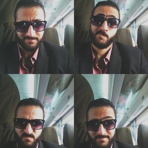 Omar Hossam 20's avatar